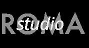 studioroma